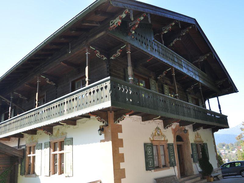 18438320-Ferienwohnung-4-Berchtesgaden-800x600-2