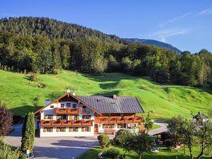 Ferienwohnung für 4 Personen (62 m²) ab 82 € in Berchtesgaden