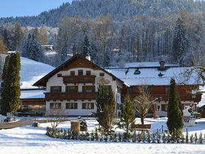 102093-Ferienwohnung-4-Berchtesgaden-300x225-1