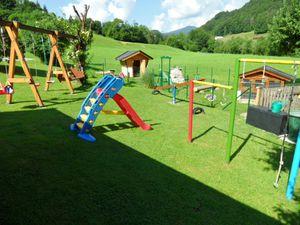102093-Ferienwohnung-4-Berchtesgaden-300x225-5