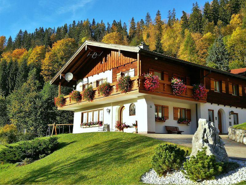 72770-Ferienwohnung-4-Berchtesgaden-800x600-0