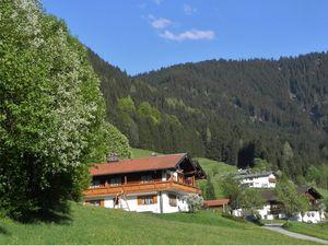 72770-Ferienwohnung-4-Berchtesgaden-300x225-3
