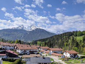 Ferienwohnung für 2 Personen (35 m²) ab 69 € in Berchtesgaden