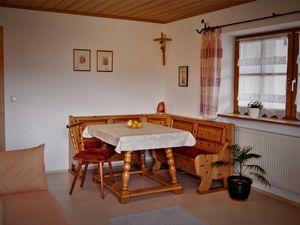 17978787-Ferienwohnung-3-Berchtesgaden-300x225-4