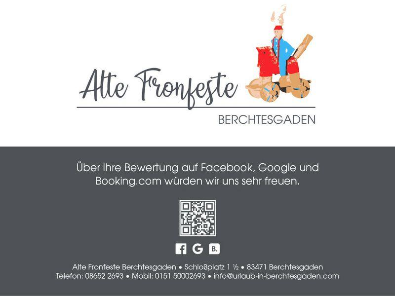 74488-Ferienwohnung-2-Berchtesgaden-800x600-0