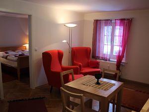 18134549-Ferienwohnung-2-Berchtesgaden-300x225-2