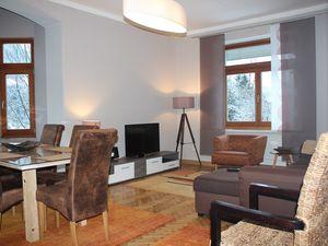 19119450-Ferienwohnung-4-Berchtesgaden-300x225-2