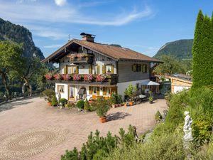 Ferienwohnung für 5 Personen (85 m²) ab 145 € in Berchtesgaden