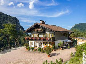 74451-Ferienwohnung-2-Berchtesgaden-300x225-4