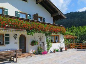 Ferienwohnung für 4 Personen (58 m²) ab 65 € in Berchtesgaden