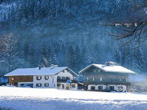 92672-Ferienwohnung-4-Berchtesgaden-300x225-1