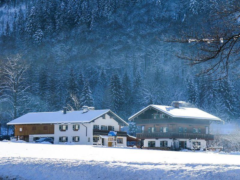 92672-Ferienwohnung-4-Berchtesgaden-800x600-1