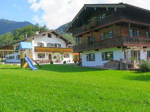 92672-Ferienwohnung-4-Berchtesgaden-300x225-2