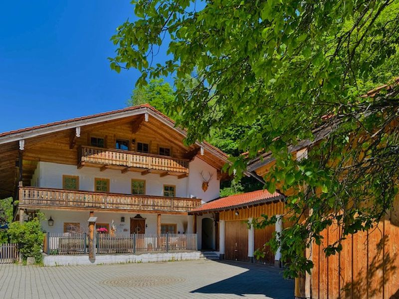 72914-Ferienwohnung-4-Berchtesgaden-800x600-0