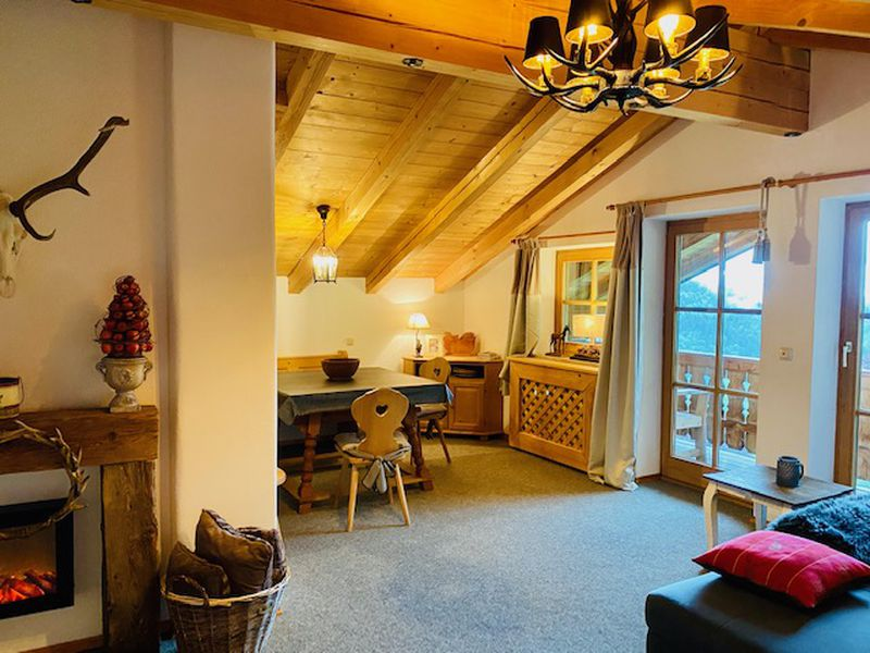 72914-Ferienwohnung-4-Berchtesgaden-800x600-1