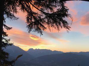 72914-Ferienwohnung-4-Berchtesgaden-300x225-4