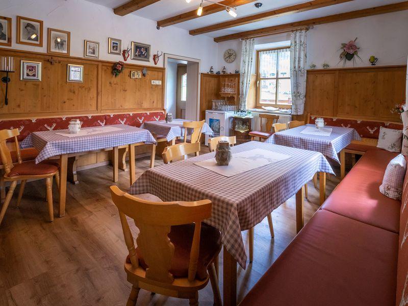 73280-Ferienwohnung-2-Berchtesgaden-800x600-1