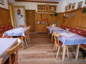 73280-Ferienwohnung-2-Berchtesgaden-300x225-2