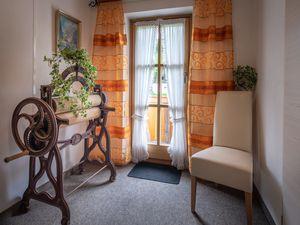 73280-Ferienwohnung-2-Berchtesgaden-300x225-3