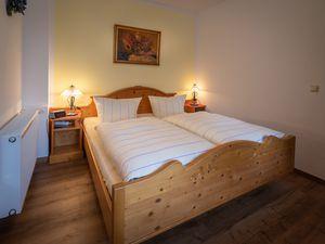 73280-Ferienwohnung-2-Berchtesgaden-300x225-4