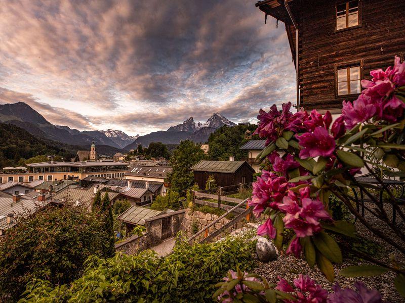 22508439-Ferienwohnung-2-Berchtesgaden-800x600-0