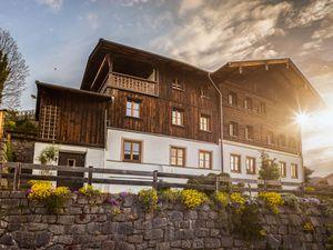 22508439-Ferienwohnung-2-Berchtesgaden-300x225-1