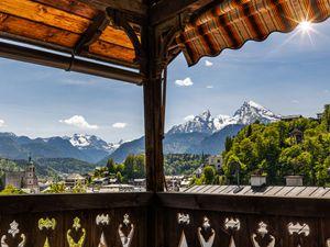 22508439-Ferienwohnung-2-Berchtesgaden-300x225-2