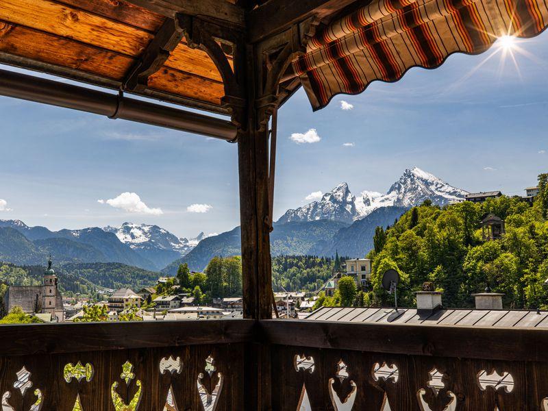 22508439-Ferienwohnung-2-Berchtesgaden-800x600-2