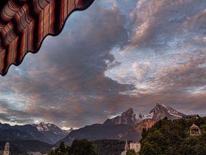 22508439-Ferienwohnung-2-Berchtesgaden-300x225-4