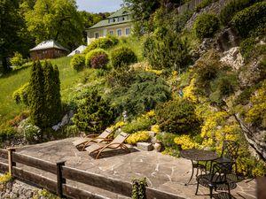 22508439-Ferienwohnung-2-Berchtesgaden-300x225-5