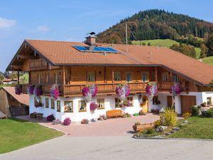 Ferienwohnung für 4 Personen (70 m²) ab 75 € in Berchtesgaden