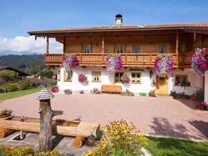 91826-Ferienwohnung-4-Berchtesgaden-300x225-1