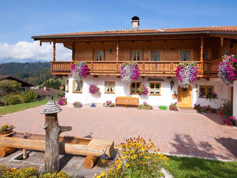91826-Ferienwohnung-4-Berchtesgaden-800x600-1