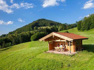 91826-Ferienwohnung-4-Berchtesgaden-300x225-4
