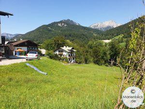 Ferienwohnung für 2 Personen (40 m²) ab 60 € in Berchtesgaden