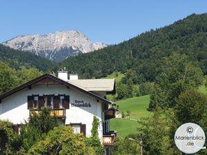 22082155-Ferienwohnung-2-Berchtesgaden-300x225-2