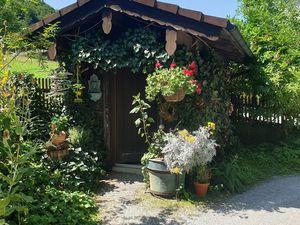 22082155-Ferienwohnung-2-Berchtesgaden-300x225-5