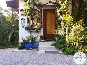 22082157-Ferienwohnung-2-Berchtesgaden-300x225-4