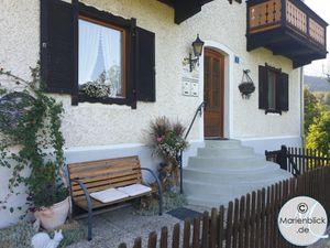 22082157-Ferienwohnung-2-Berchtesgaden-300x225-5