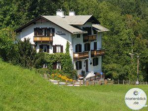 22082155-Ferienwohnung-2-Berchtesgaden-300x225-1