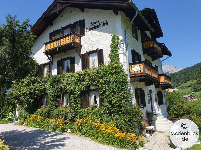 22082155-Ferienwohnung-2-Berchtesgaden-800x600-0
