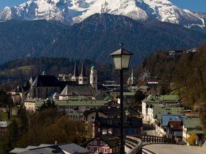 22601555-Ferienwohnung-4-Berchtesgaden-300x225-3