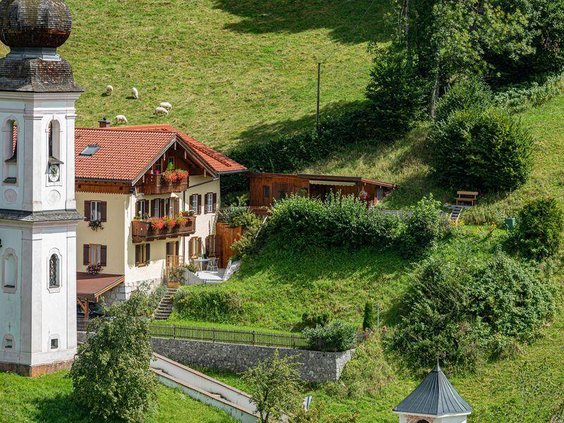 22301949-Ferienwohnung-4-Berchtesgaden-800x600-2