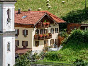 22301949-Ferienwohnung-4-Berchtesgaden-300x225-3