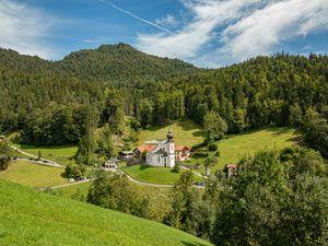 22301949-Ferienwohnung-4-Berchtesgaden-300x225-5