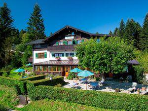 Ferienwohnung für 2 Personen (38 m²) ab 95 € in Berchtesgaden