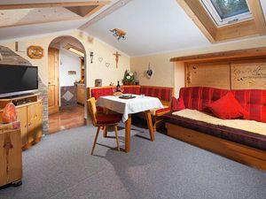 74451-Ferienwohnung-2-Berchtesgaden-300x225-5
