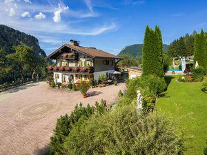 74452-Ferienwohnung-5-Berchtesgaden-300x225-5