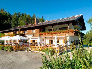 94412-Ferienwohnung-4-Berchtesgaden-300x225-0