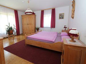 72741-Ferienwohnung-4-Berchtesgaden-300x225-3